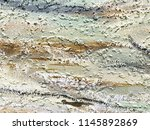 abstract painting art background   Shutterstock . vector #1145892869