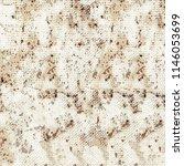 grunge background color | Shutterstock . vector #1146053699