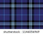 image of tartan seamless... | Shutterstock . vector #1146056969