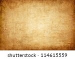 grunge background with space... | Shutterstock . vector #114615559