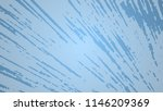 background with color lines. | Shutterstock . vector #1146209369
