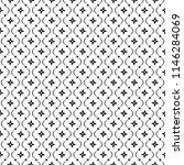 vector illustration of a...   Shutterstock .eps vector #1146284069