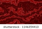 abstract background with color... | Shutterstock . vector #1146354413