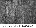 white black grey wall with... | Shutterstock . vector #1146494660