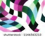 background texture wall. brush...   Shutterstock . vector #1146563213