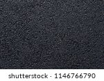asphalt  texture asphalt at the ... | Shutterstock . vector #1146766790