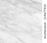 white marble texture background.... | Shutterstock . vector #114677314