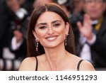 actress penelope cruz attends... | Shutterstock . vector #1146951293