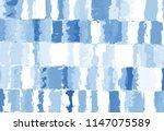 background texture wall pastel  ...   Shutterstock . vector #1147075589