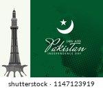 creative banner or poster for...   Shutterstock .eps vector #1147123919
