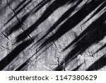 abstract of cement wall against ... | Shutterstock . vector #1147380629