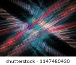 abstract background element.... | Shutterstock . vector #1147480430