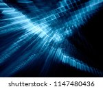 abstract background element.... | Shutterstock . vector #1147480436