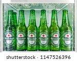bangkok  thailand   july 30 ... | Shutterstock . vector #1147526396
