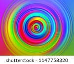 abstract blurred background  ... | Shutterstock . vector #1147758320
