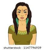 vector illustration of... | Shutterstock .eps vector #1147796939