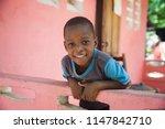 Jacmel   Haiti   May 29 2015 ...