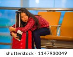 lifestyle portrait of young...   Shutterstock . vector #1147930049