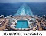 Atlantic Ocean  International...