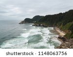 Cape Cove  Heceta Head...