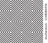 abstract seamless pattern with... | Shutterstock .eps vector #1148084456