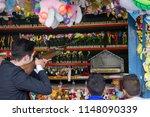 bad neuenahr ahrweiler ...   Shutterstock . vector #1148090339