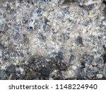 background of coals | Shutterstock . vector #1148224940