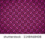 a hand drawing pattern made of...   Shutterstock . vector #1148468408