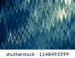 abstract blur texture.... | Shutterstock . vector #1148493599