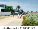 melbourne  australia   february ... | Shutterstock . vector #1148505179