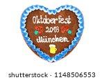 Oktoberfest Munich 2018...