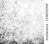 grunge background black and... | Shutterstock .eps vector #1148552969