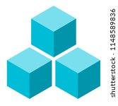 e commerce wholesale | Shutterstock .eps vector #1148589836