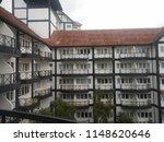 cameron highlands  malaysia   2 ... | Shutterstock . vector #1148620646