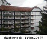 cameron highlands  malaysia   2 ... | Shutterstock . vector #1148620649