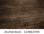 wood texture background | Shutterstock . vector #114862444