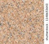 beige granite onyx marble... | Shutterstock . vector #1148653643