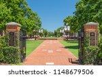 tuscaloosa  al usa   june 6 ... | Shutterstock . vector #1148679506