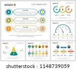 colorful research or training...   Shutterstock .eps vector #1148739059