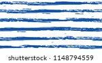 seamless background of stripes. ... | Shutterstock .eps vector #1148794559