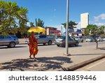 siam reap  cambodia   december... | Shutterstock . vector #1148859446