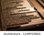 cornuda   italy   june 23rd ... | Shutterstock . vector #1148910860