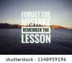 """inspirational quote """"forget the ... 