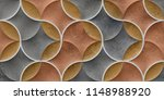 natural marble stone texture... | Shutterstock . vector #1148988920