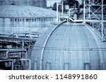 photoartistic representation of ...   Shutterstock . vector #1148991860