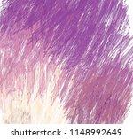contemporary art. hand made art....   Shutterstock . vector #1148992649