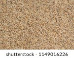 natural stone abstract grunge... | Shutterstock . vector #1149016226