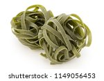 pasta  food  spinach  cooking ... | Shutterstock . vector #1149056453