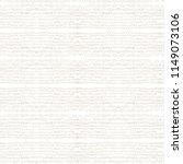 stripe texture pattern. ivory...   Shutterstock .eps vector #1149073106