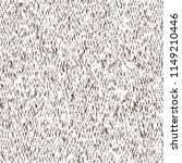 damaged fabric texture....   Shutterstock .eps vector #1149210446